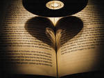 Ur Words Are Music 2 My Heart by MMoralez09