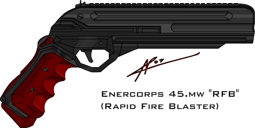 Enercorps 45.mw RFB by Zegovia
