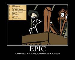 epic_win by Kinzai-Ninja