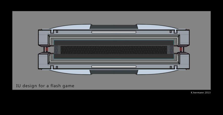 http://fc07.deviantart.net/fs71/i/2013/352/9/2/iu_design_for_a_flash_game_02_by_k_hermann-d6ydnnr.jpg