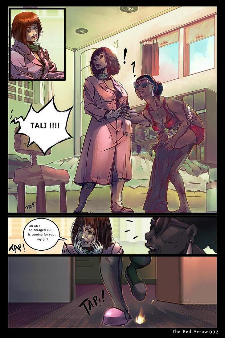 http://th05.deviantart.net/fs71/PRE/f/2014/082/d/d/red_like_hell_page_comic_11_by_k_hermann-d7bcczc.jpg