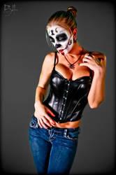 Krystin Sugar Skull 3