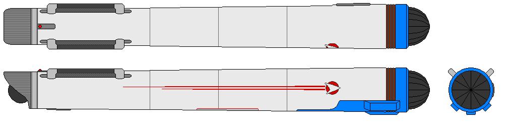 WZ-24E Nacelles by Quantum808