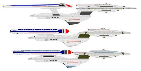 Ardent Class Size Comparison by Quantum808