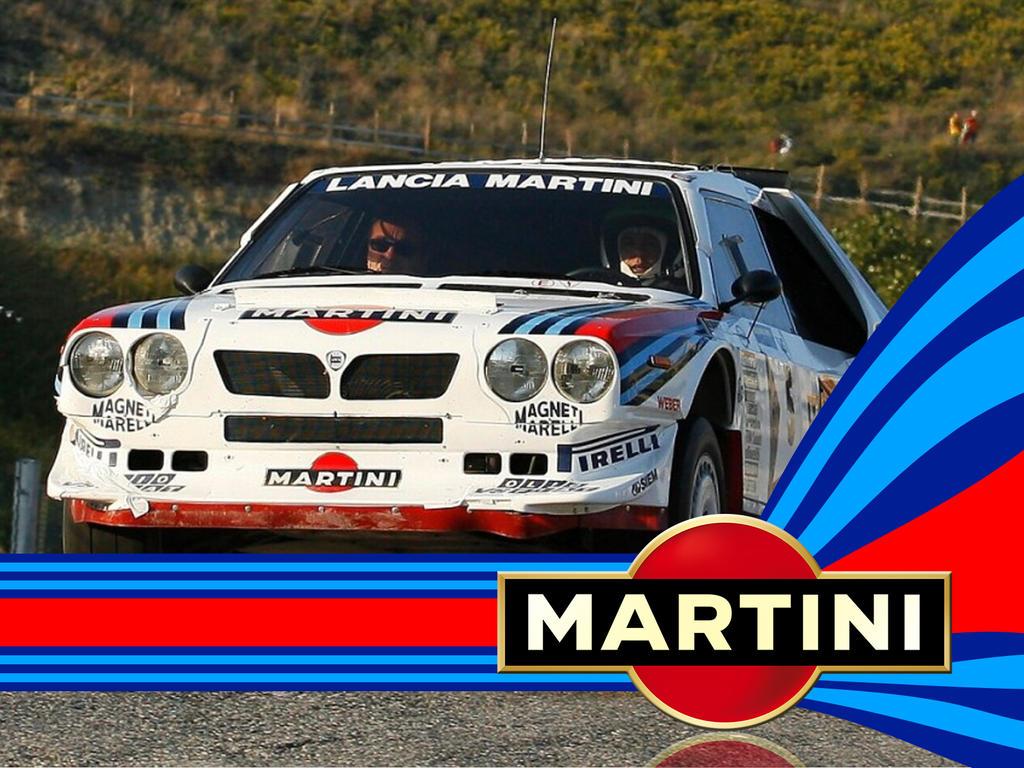 martini racing wallpaper 01 by xadoomit on deviantart