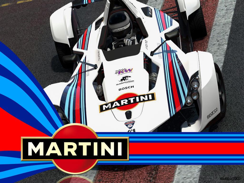 martini racing wallpaper 03 by xadoomit on deviantart