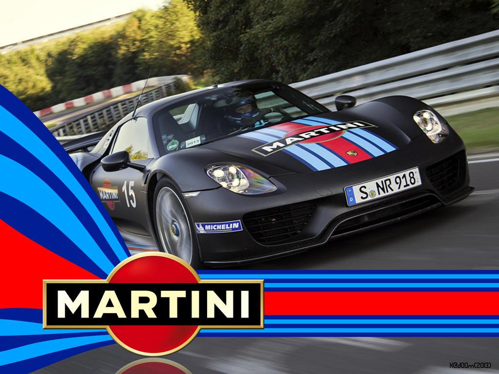 martini racing wallpaper 07 by xadoomit on deviantart