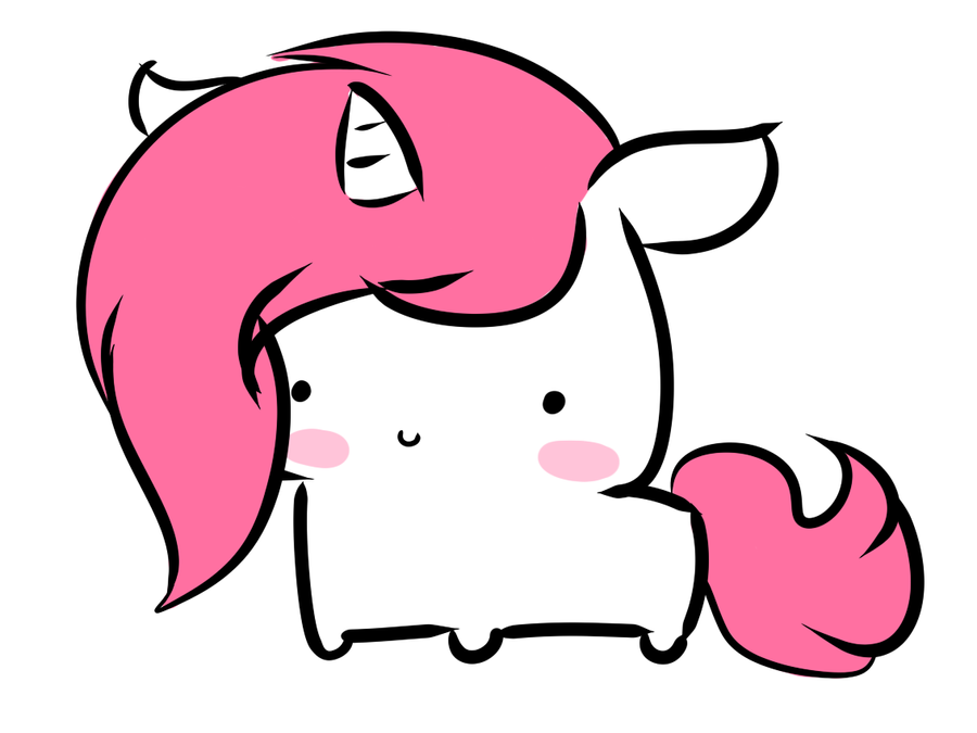 unicorn_for_connie__by_skeletons_heart-d527c1o.png