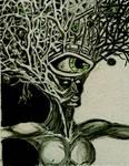 Treelass