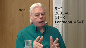 David Icke 9/11