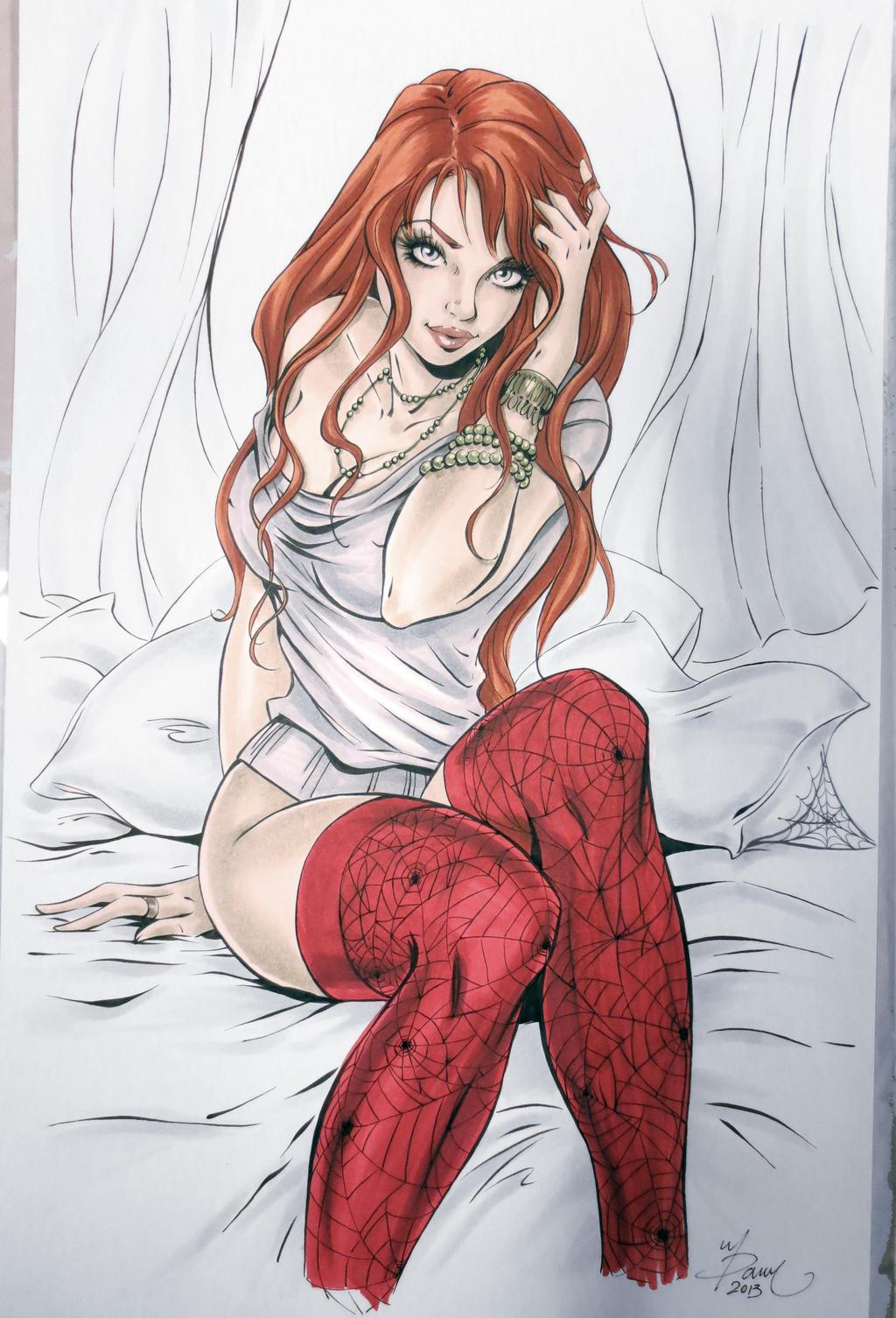seks-vtoroy-pari