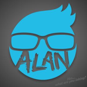 AlanRCastro's Profile Picture