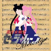 BSSM: Melody