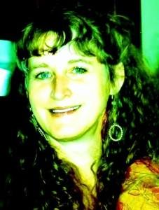 KellyDelRosso's Profile Picture