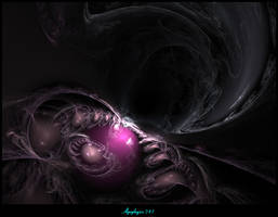 Apophysis- 247 by coolheart
