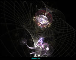 Apophysis- 249 by coolheart
