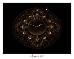 Apophysis- 252