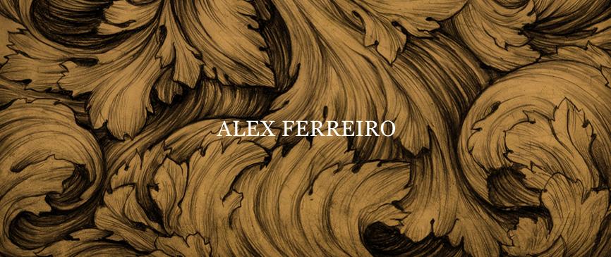 alxferreiro's Profile Picture