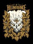 A Killing Glance II