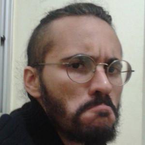 tiopalada's Profile Picture