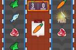 Gaming Platform for the Elderly - 03 by tiopalada