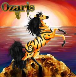 Ozaris