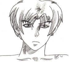 Yuki by Kirin-Riki