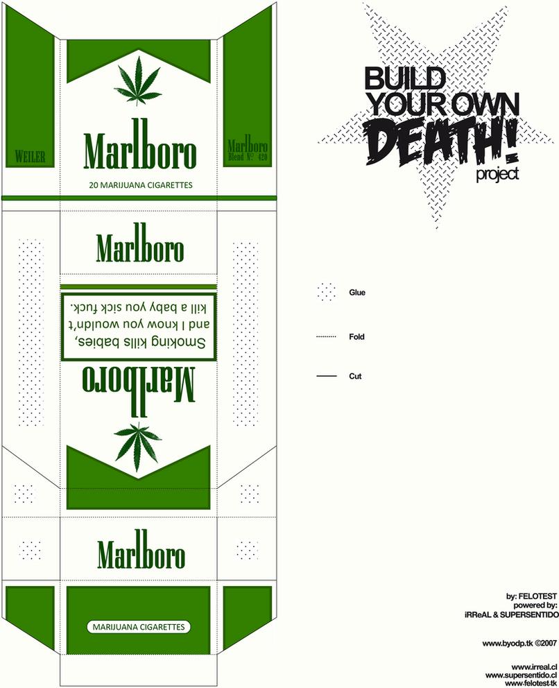 Buy Florida cigarettes Dunhill Phoenix