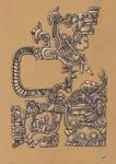 Mayan Vision