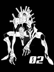 Unit-2-decal