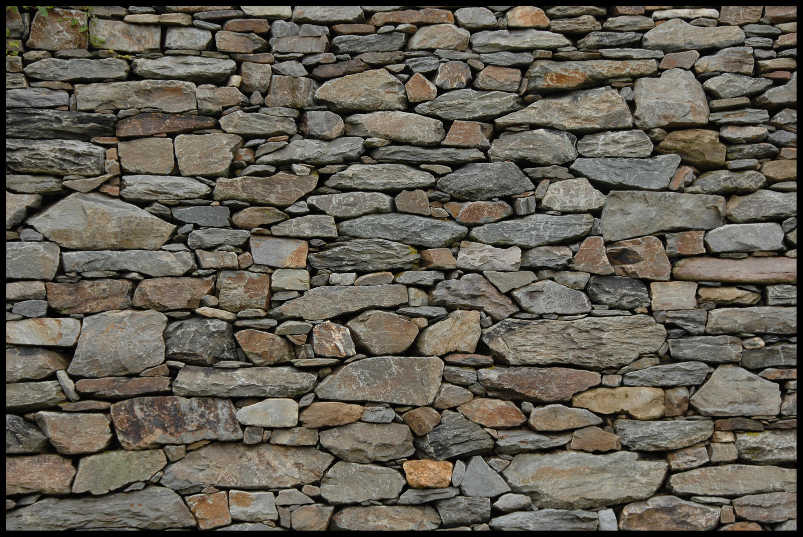 Castle Wall Mural Old Stone Wall 2 Harpers Ferry By Chriswellner On Deviantart
