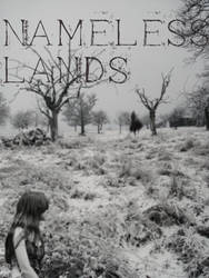 Nameless Lands by isloden