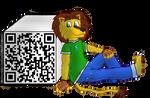 QR (new ID)