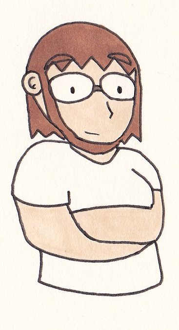 Kinggigasmon's Profile Picture