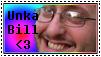 UnkaStamp by Unka-Bill