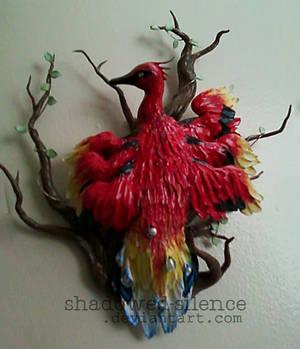 31.firebird