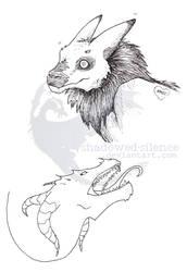 32.random sketches