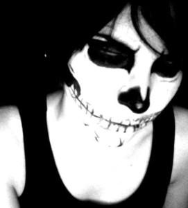 ShAkIrrUsEnM's Profile Picture