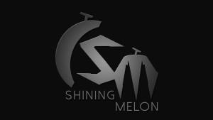 ShiningMelon's Profile Picture