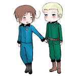 APH Italy Germany