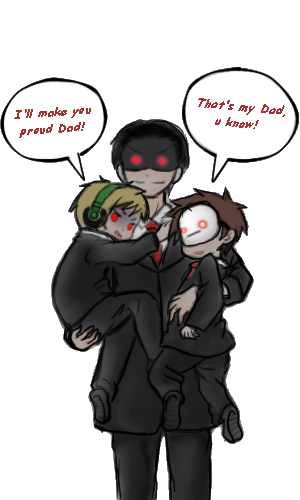 Pewdie and Cry by MrLudwigBeilschmidt
