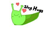 The SlugHugs Slug