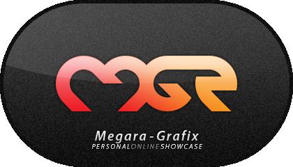 Megara-Grafix ID by megara-grafix