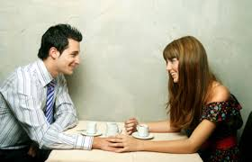 ENRICH YOUR LOVE LIFE THROUGH ENTICE MY PRICE ONLI by enticemyprice