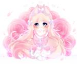 AT: Crystal Heart