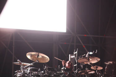30 seconds to mars, Shannon 2 by 92ariel