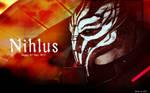 Spectre Nihlus: Happy N7 Day