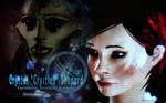 Shepard ID: Crystal