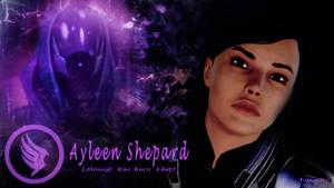 Shep ID: Ayleen