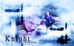 J/C: Shinning Knight